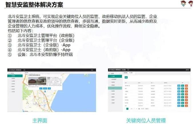 大虹桥这家园区又有四家新企业开业了!