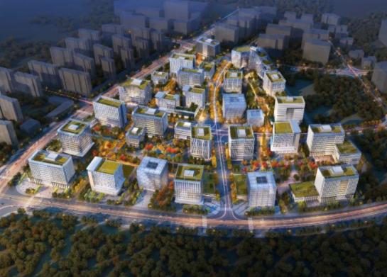 建设虹桥国际开放枢纽核心功能承载区,闵行有了时间表!